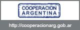 Fondo argentino de cooperación sur-sur y triangular